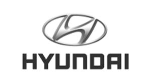 Hyundai.png