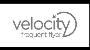 velocityLOGO.png