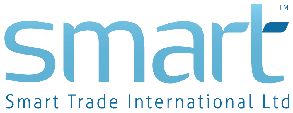 Smart Trade International Ltd