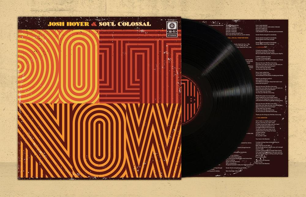 Vinyl Album Mockup.jpg