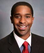 Larry Morgan <br>City Councilman, <br> City of Troutdale