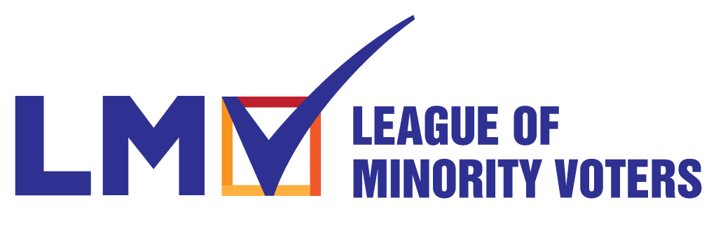 League of Minority Voters