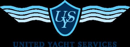 Logo UYS (1).png