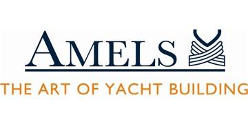 amels-logo-blauw-oranje-groot.jpg