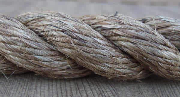 manila_rope.jpg..jpg