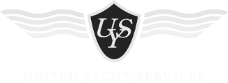 United Yacht Services