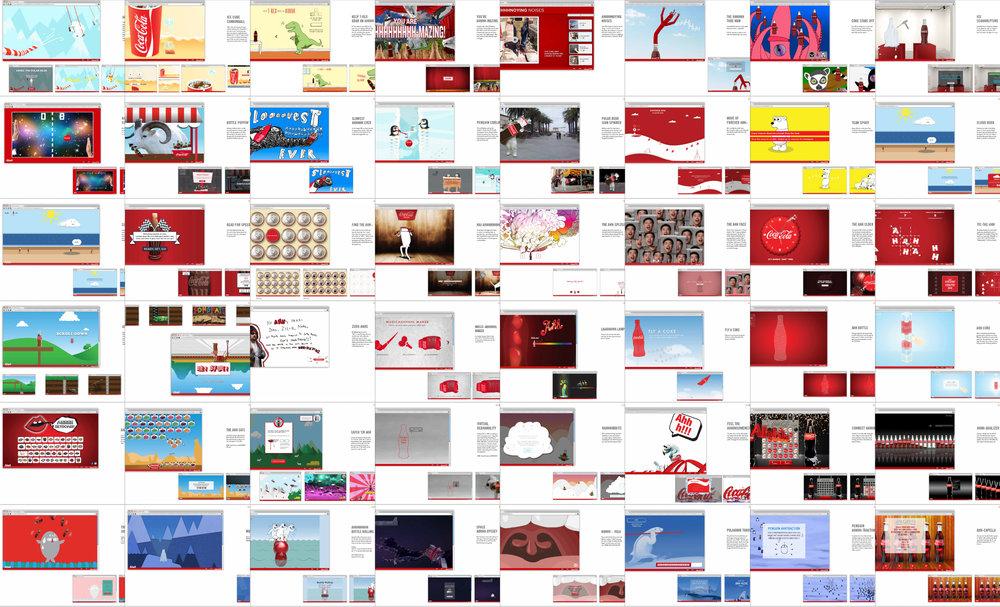 coke_v1 copy.jpg