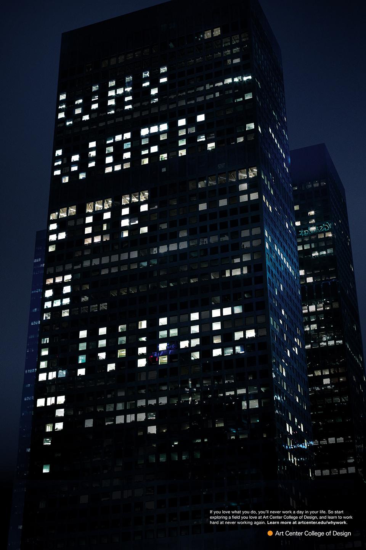 WhyWork_Building.jpg