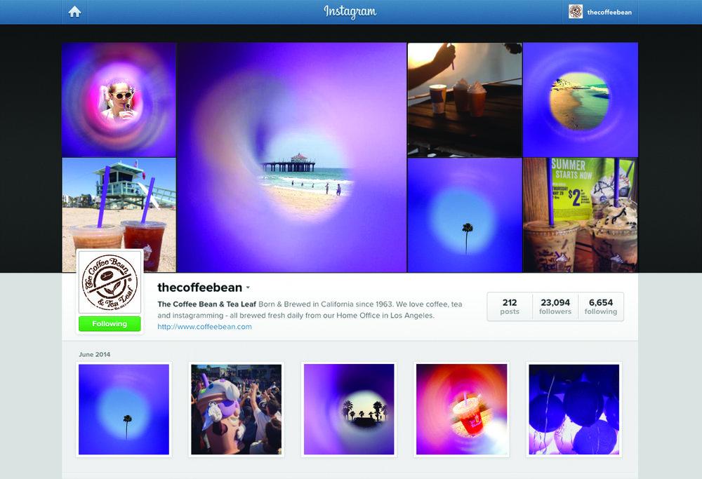 instagram_desktop_purple-straw_v1.jpg