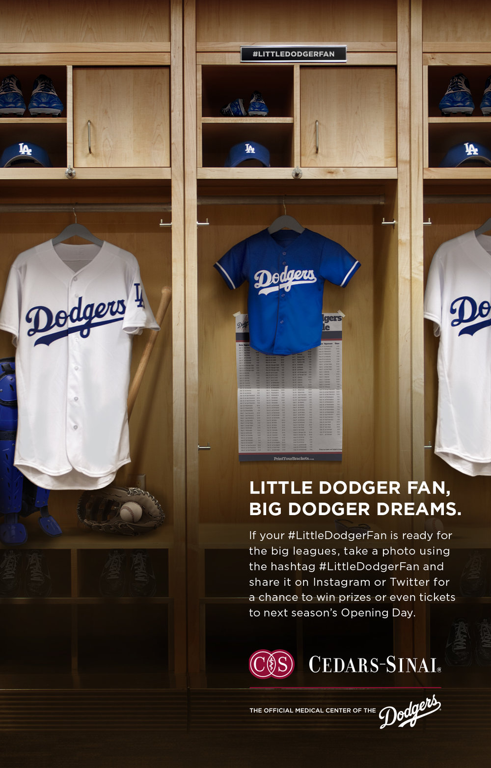 L8_Dodger_LockerRoom.jpg