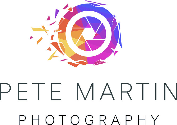 Pete Martin Photography