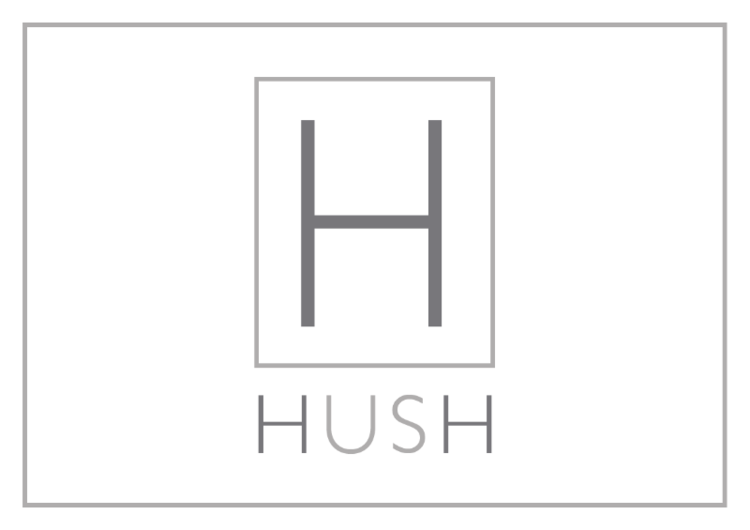 HUSH Design | Luxury Interior Designers | Surrey & London
