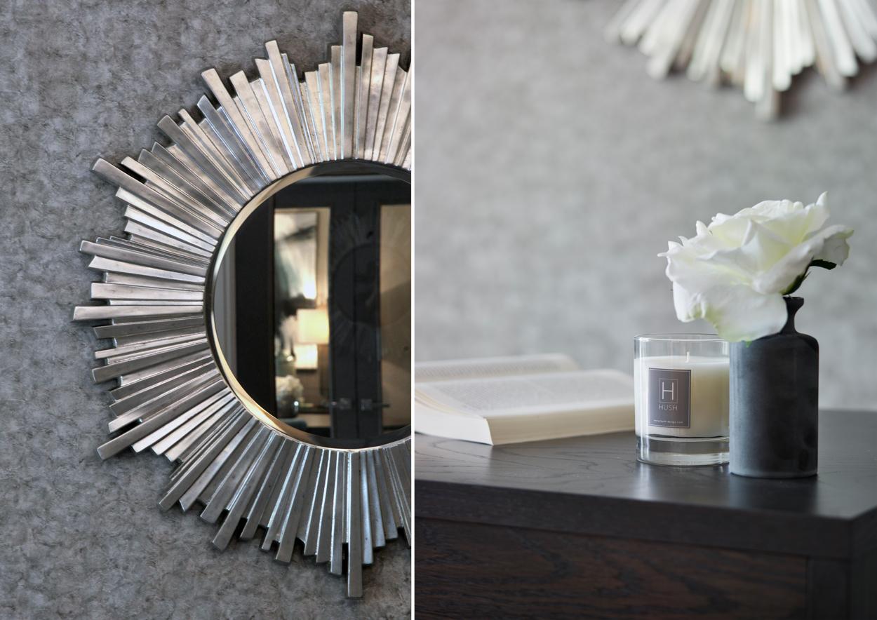 hush design luxury interior designers surrey london 16 jpg