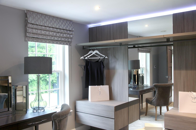 hush design luxury interior designers surrey london img 033 jpg