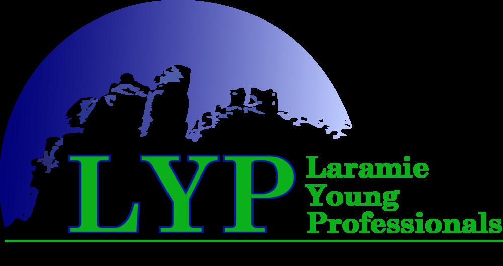 Laramie Young Professionals
