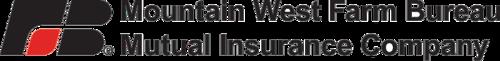 mwfbi-logo@2.png
