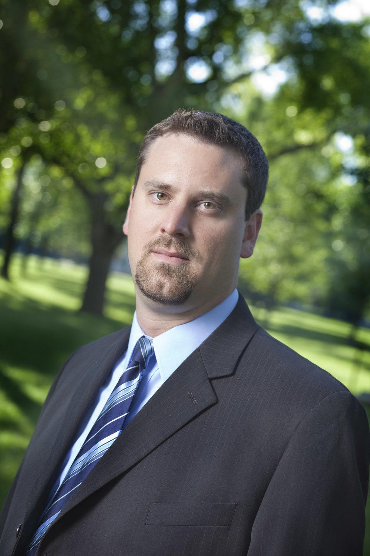 Mark McKenna (38).jpg