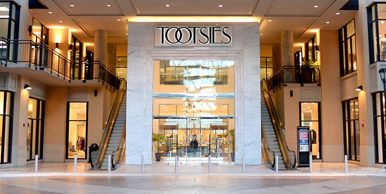 Houston store 1.jpg