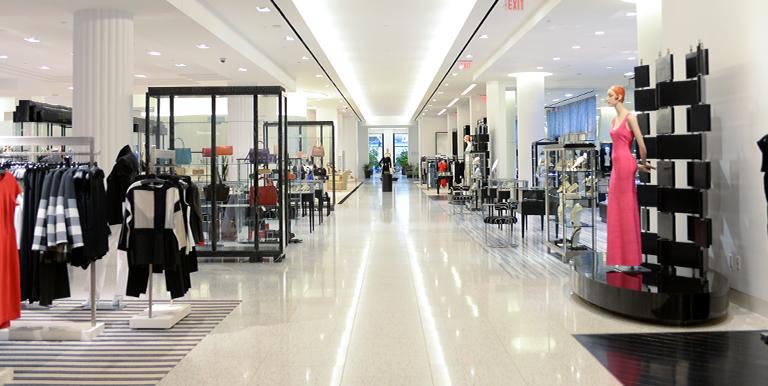 Houston store 3.jpg