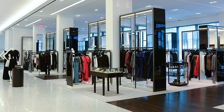 Houston store 6.jpg