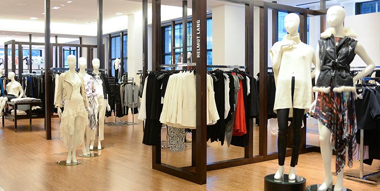 Houston store 7.jpg