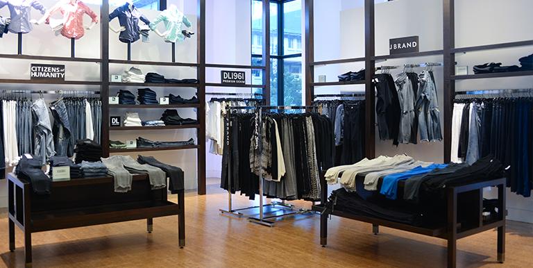 Houston store 8.jpg