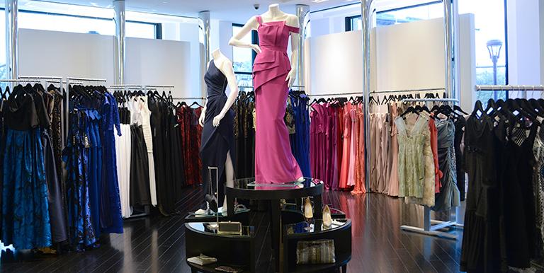 Houston store 9.jpg
