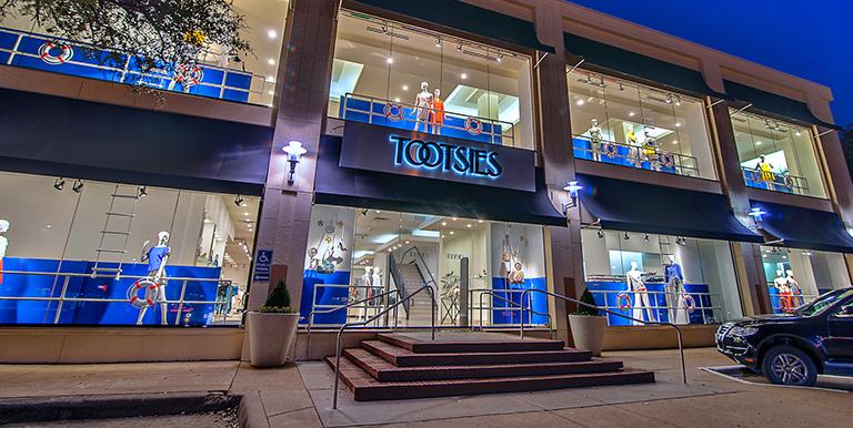 Dallas Store 1.jpg
