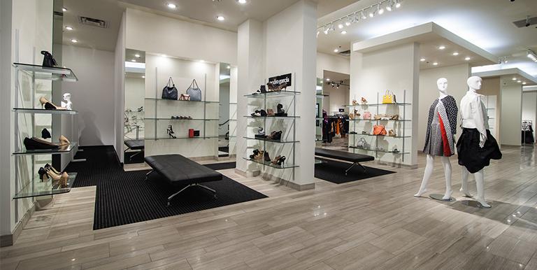 Dallas Store 2.jpg