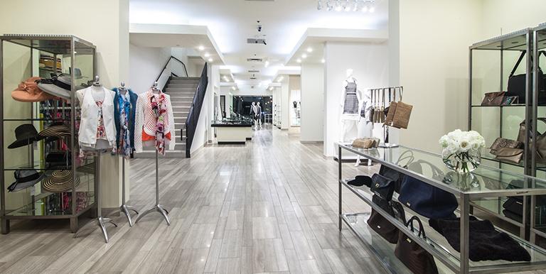 Dallas Store 6.jpg