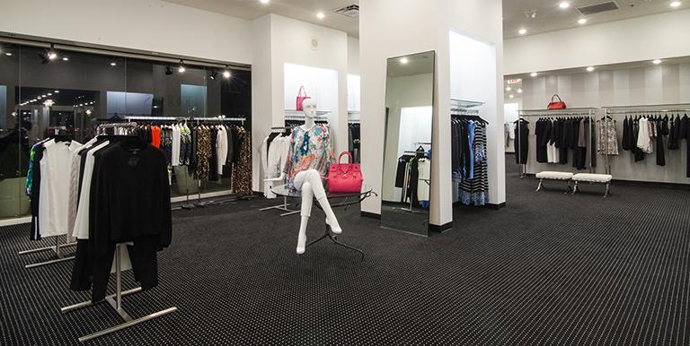 Dallas Store 7.jpg