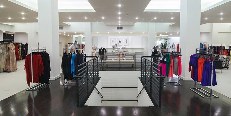 Dallas Store 8.jpg
