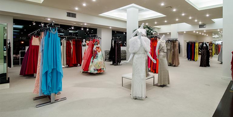 Dallas Store 9.jpg