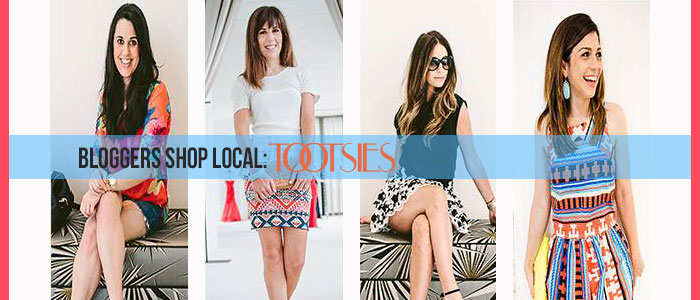 hap-713-bloggers-shop-local-HOU.jpg