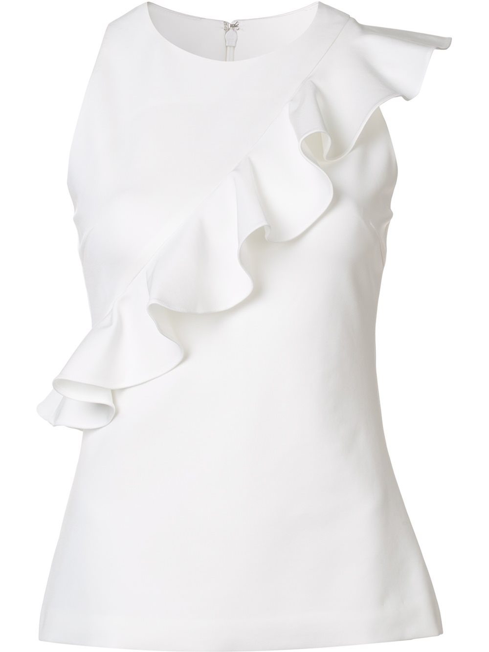 CEO white ruffle top.jpg