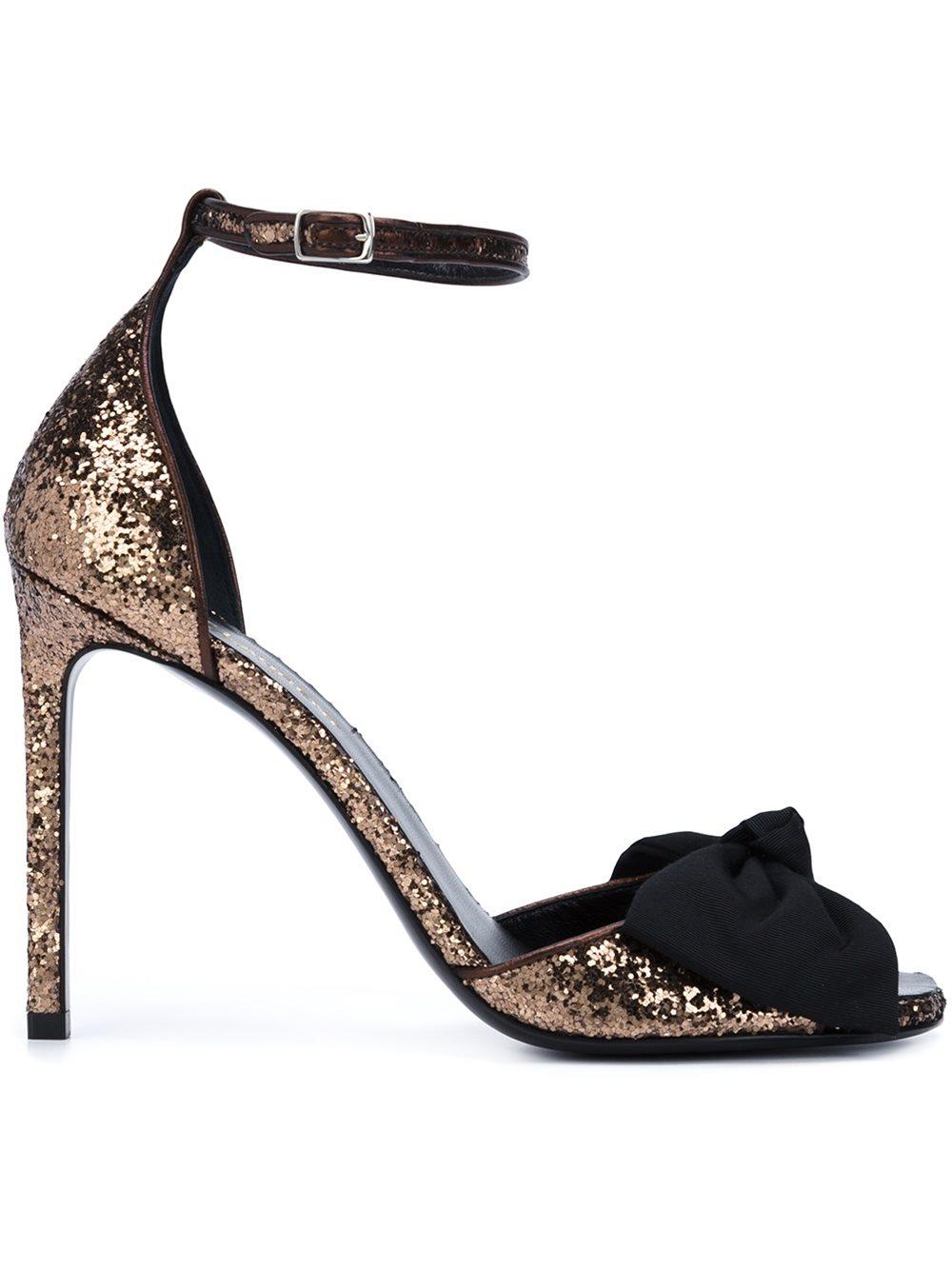 saint laurent glitter heels.jpg