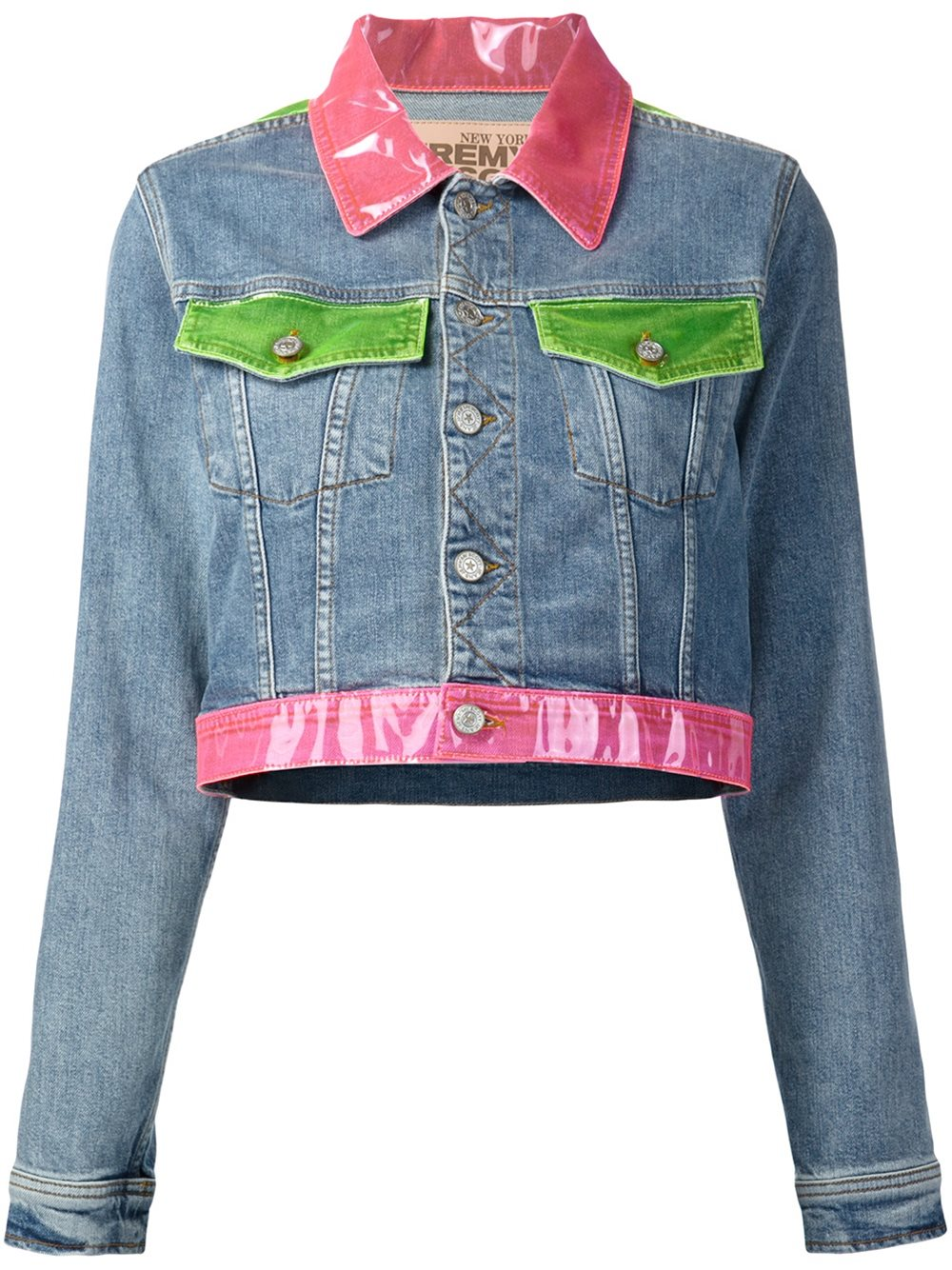jeremy scott jacket.jpg