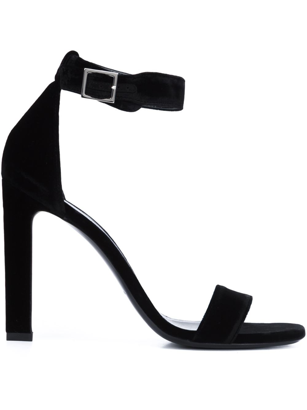 saint laurent sandal.jpg