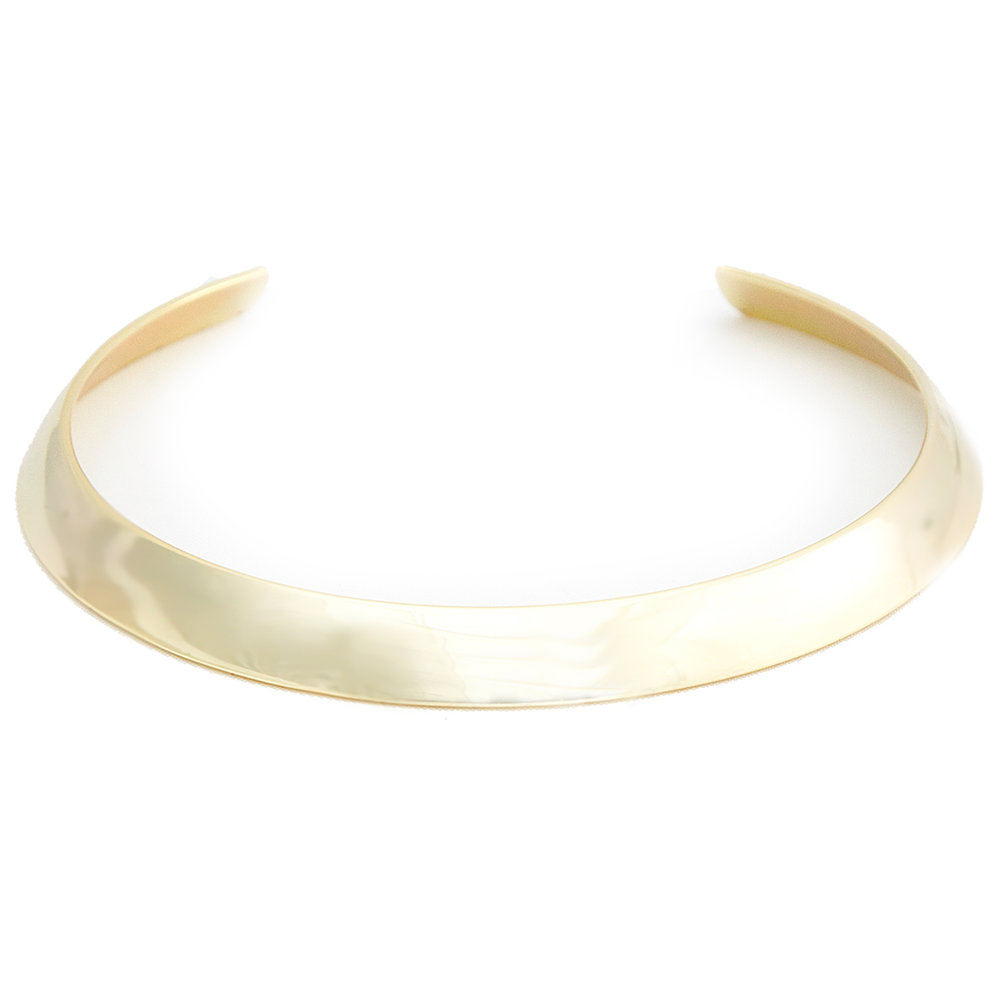 Cigar Band Choker  - Y.jpg