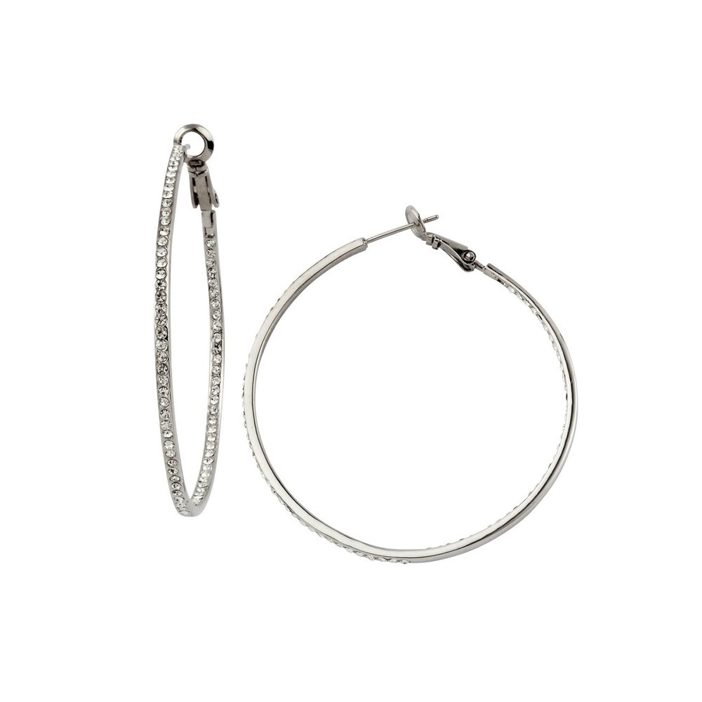 Eternity Hoop Earrings - R.jpg