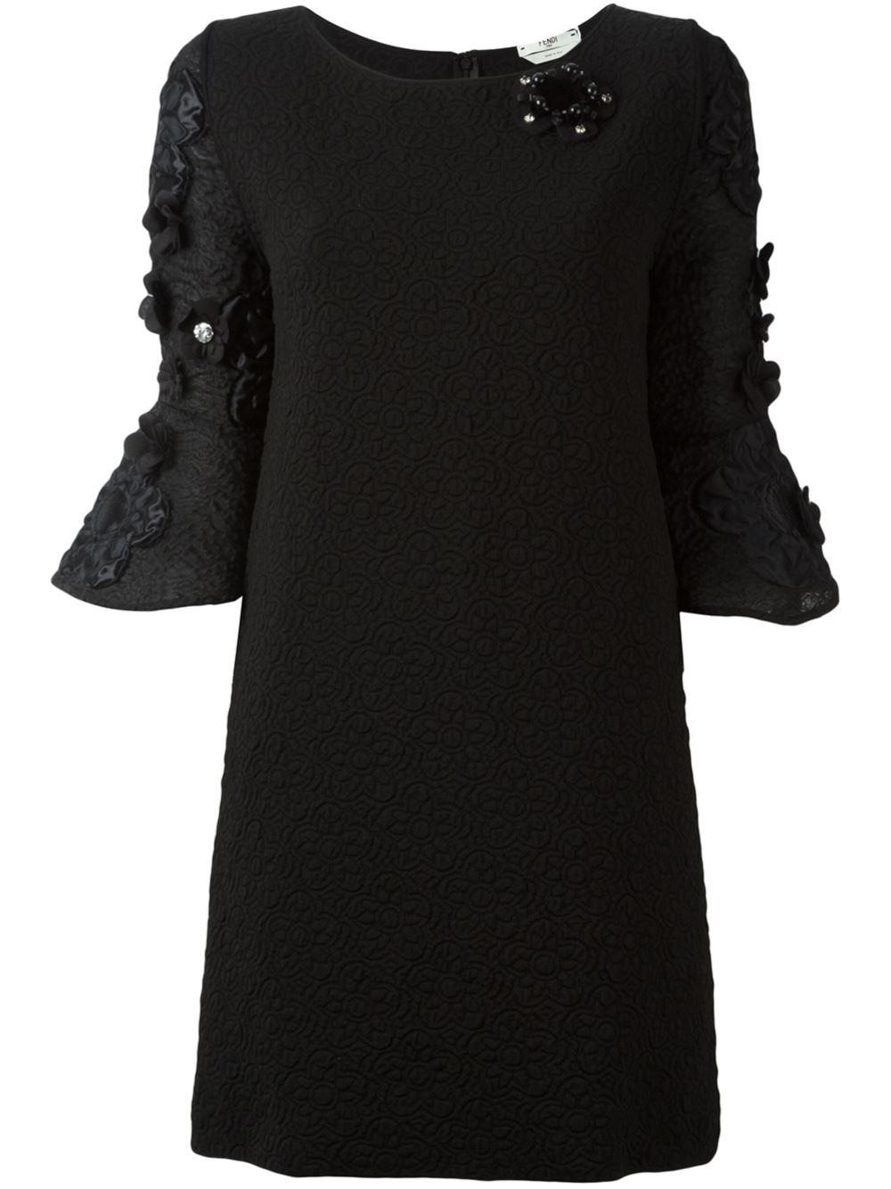 fendi dress.jpg