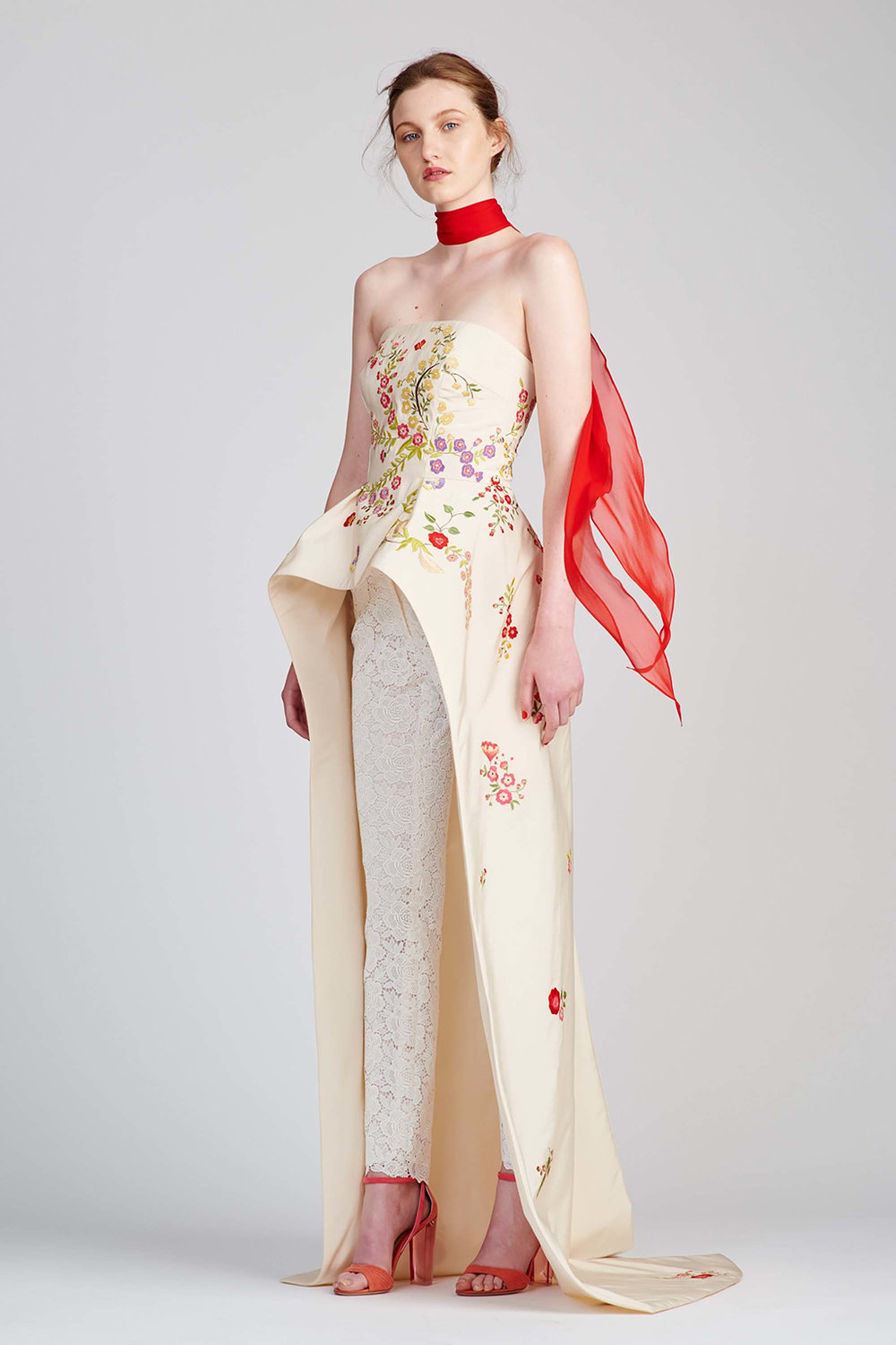 Resort Look 7.jpg