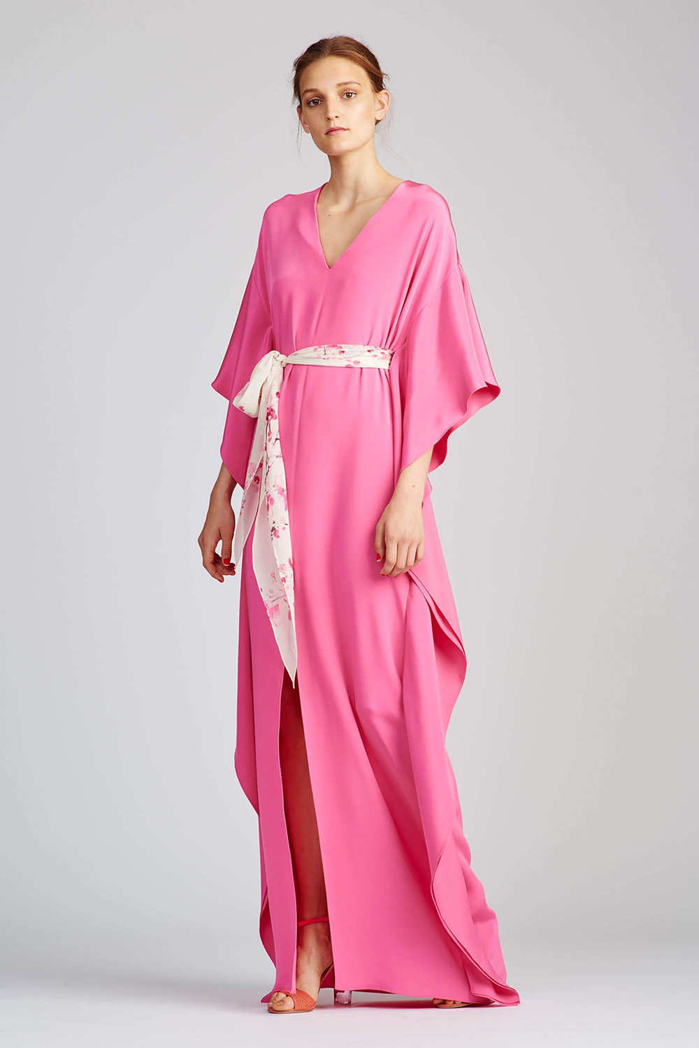 Resort Look 10.jpg