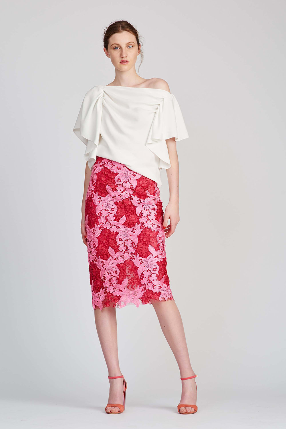 Resort Look 11.jpg
