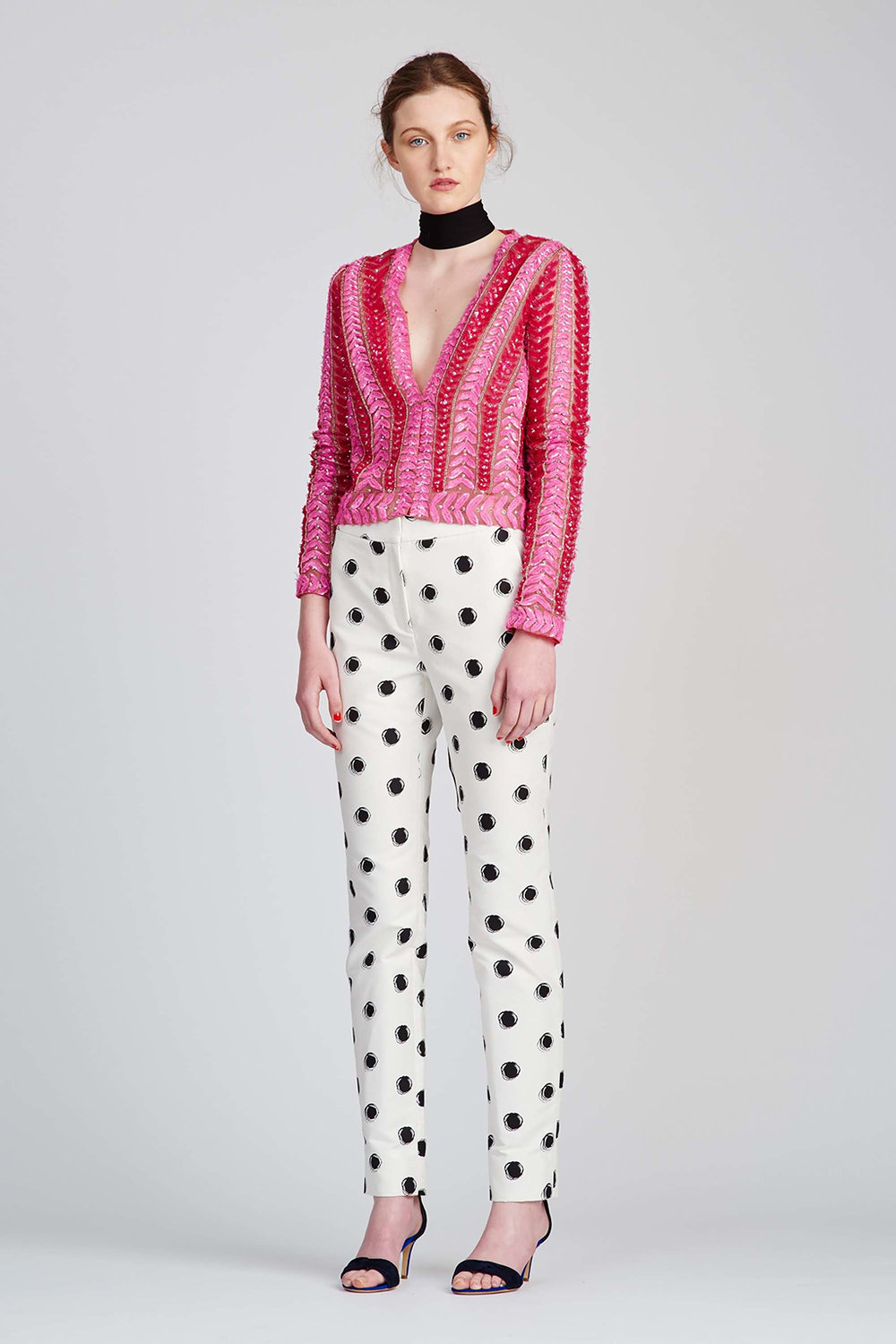 Resort Look 12.jpg