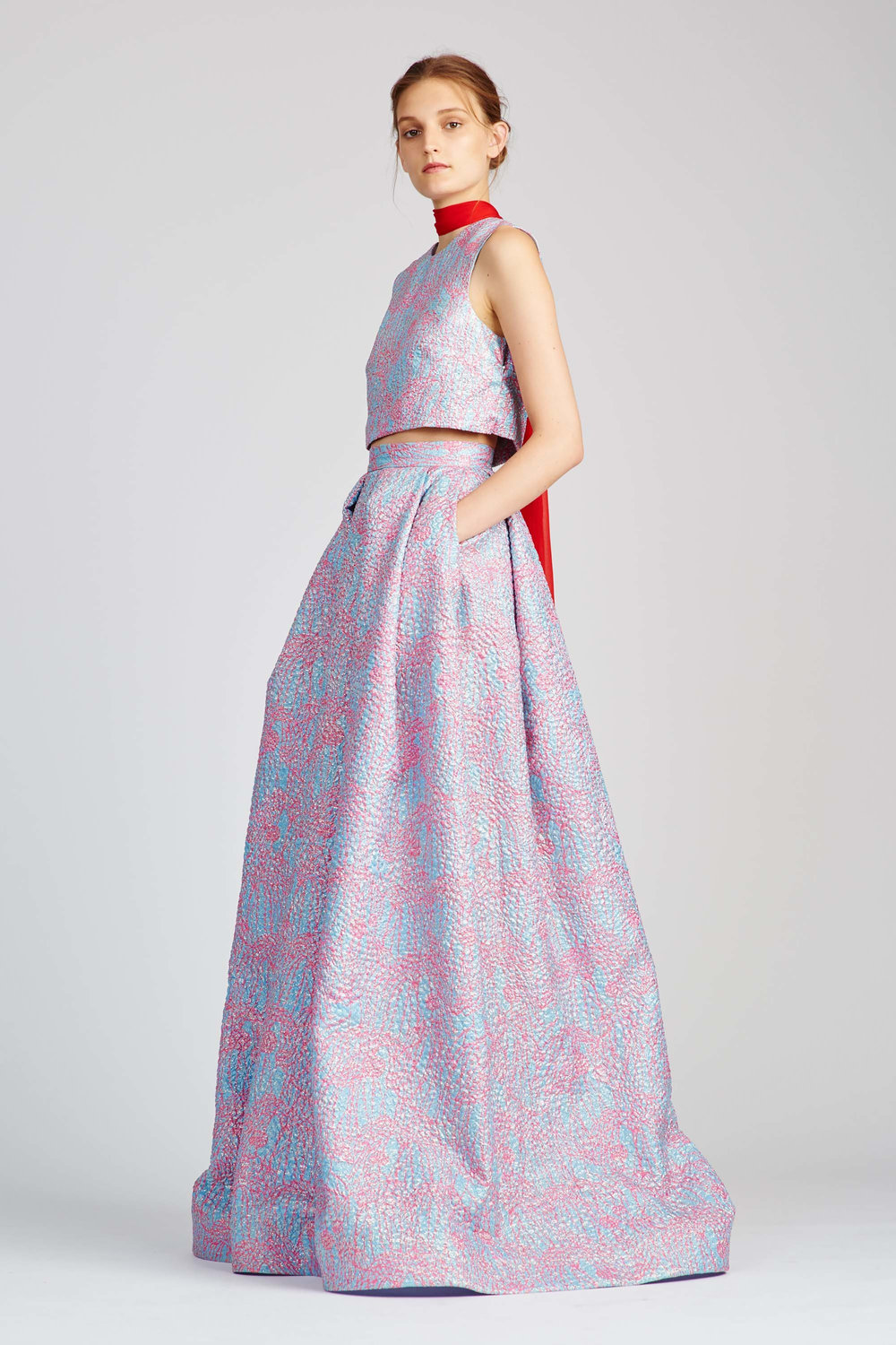 Resort Look 28.jpg