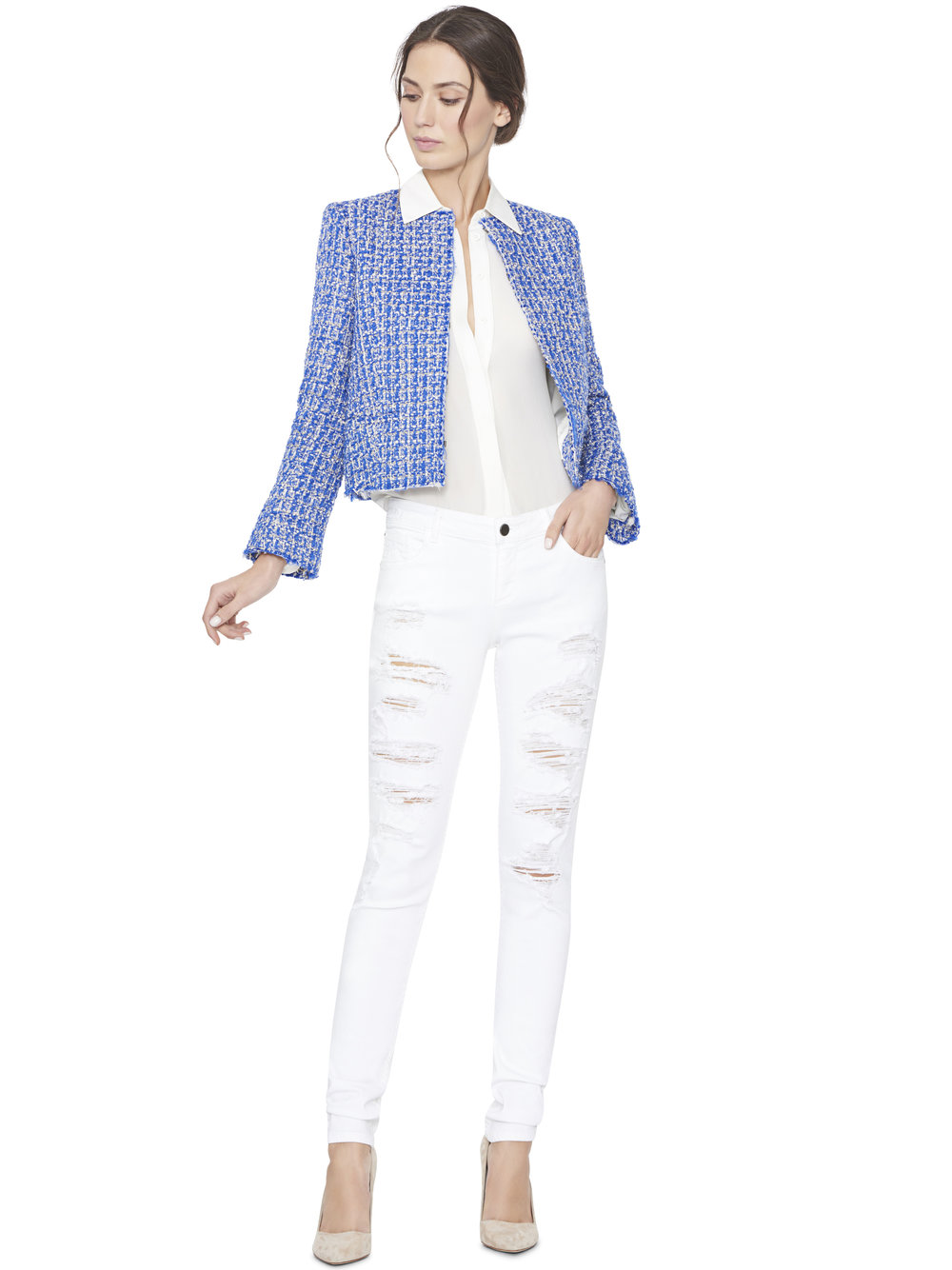 Nila jacket only.jpg