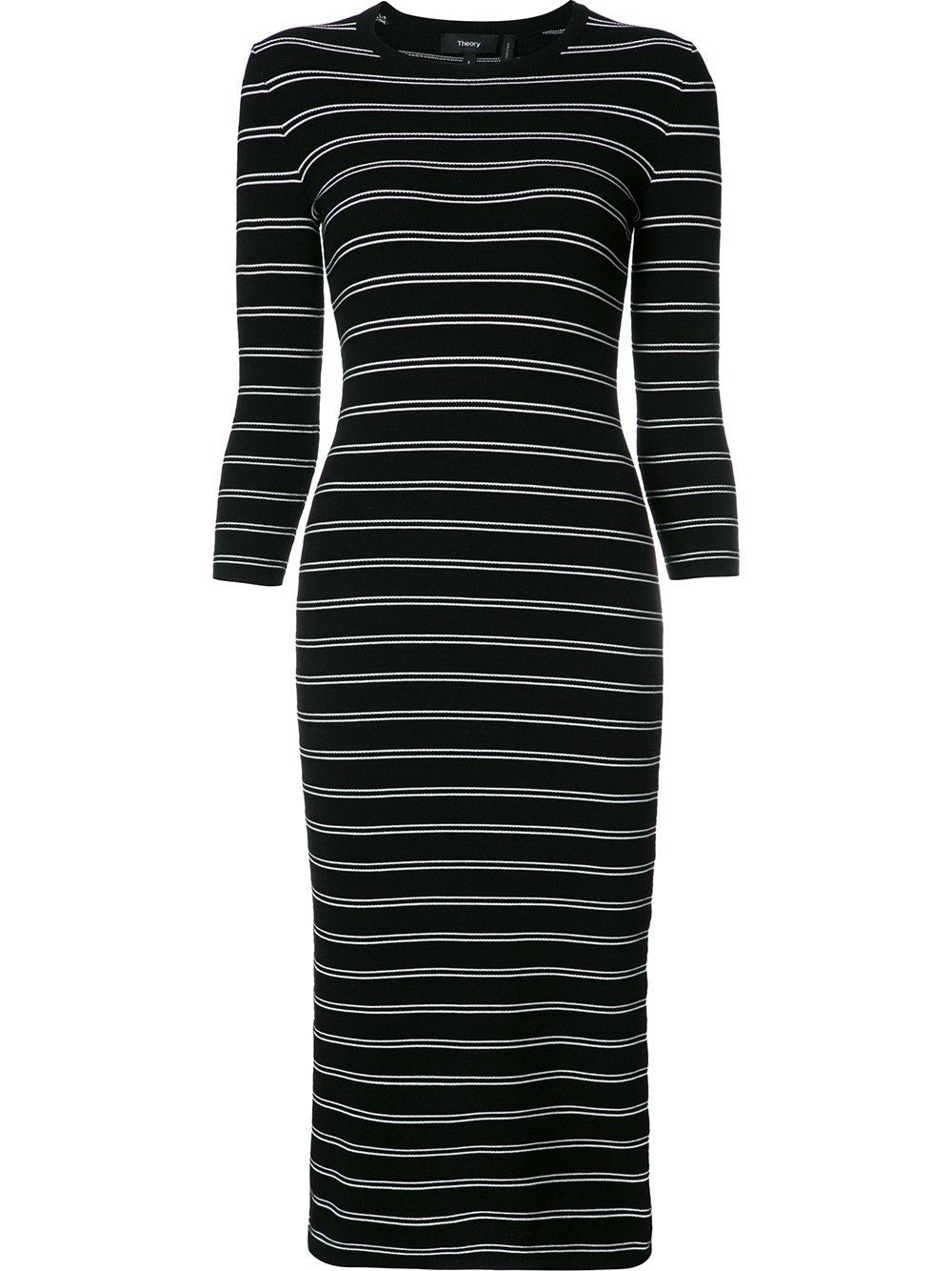 THEORY dress.jpg