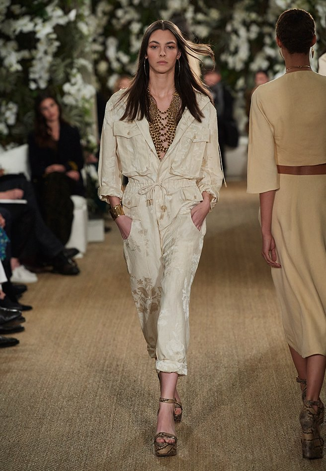 2017springrunwayphase4_viewall_look_3_v1.jpg