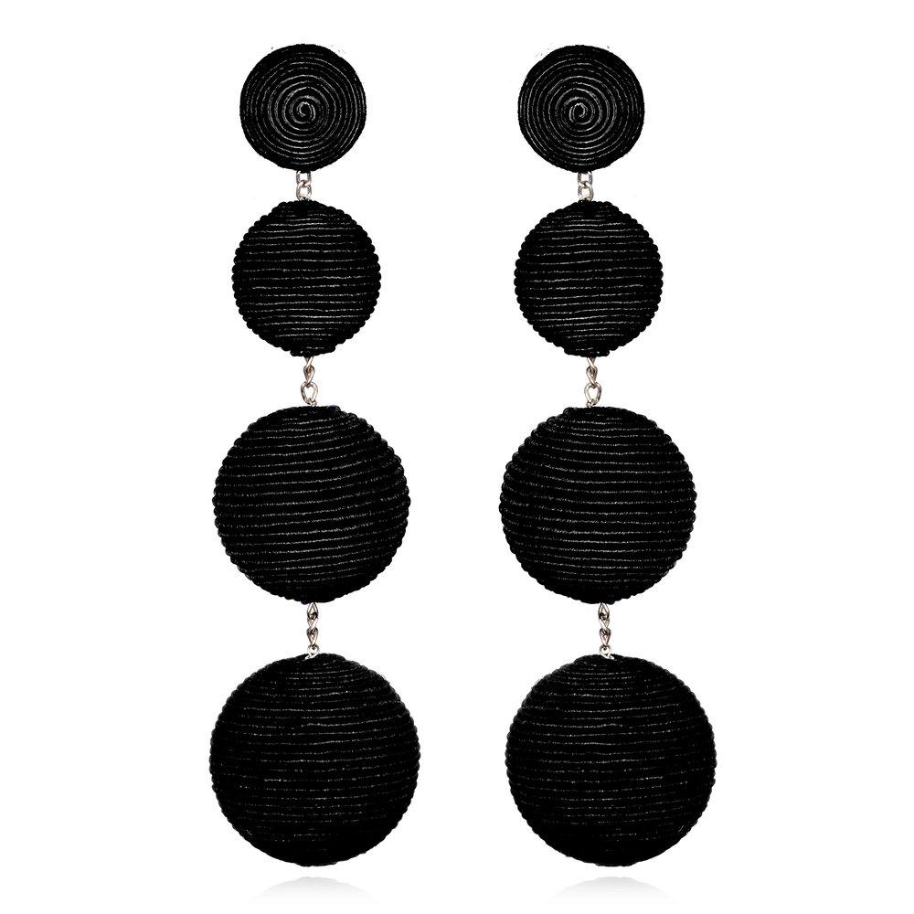 293LDE Black.jpg